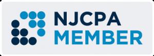 NJCPA Member