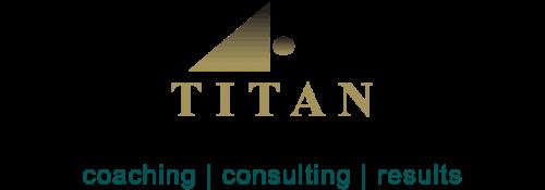 Titan BDG
